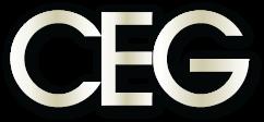 C.E. Gregory &Associates, Inc.